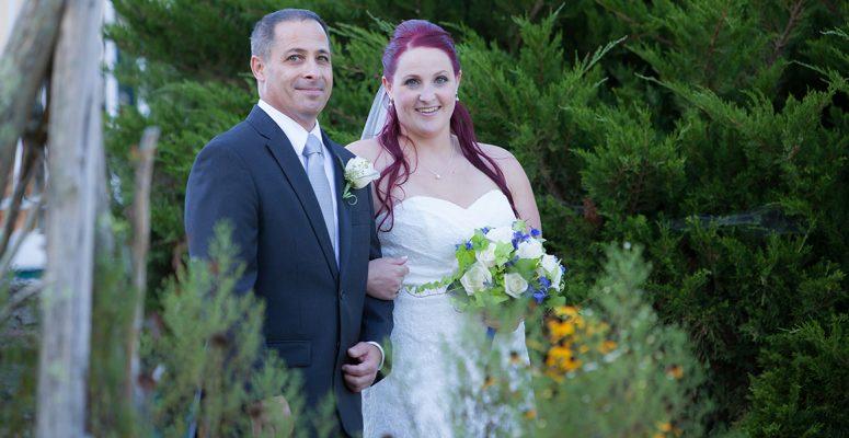 Music Express Couple Wedding Photos 2017